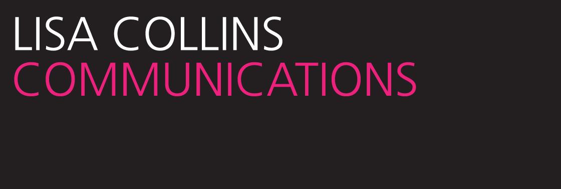 Lisa Collins Communications